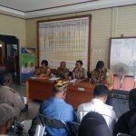 Pagelaran Pesta Seni Budaya IV Kabupaten Nabire 2016, Siap Diwujudkan